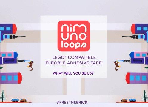 Nimuno-Loops-feature