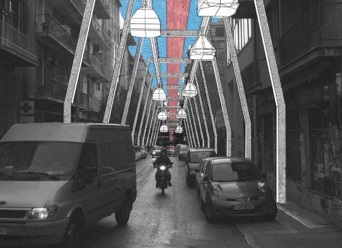 urbanism-feature