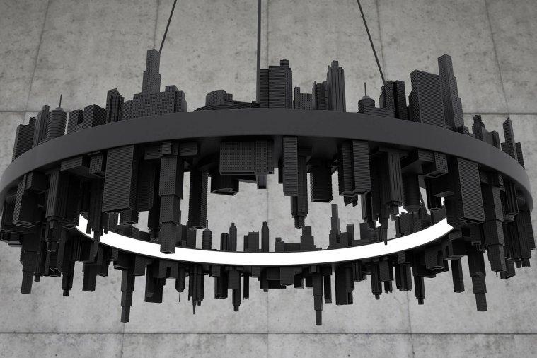 feature-City-Pendant-Light