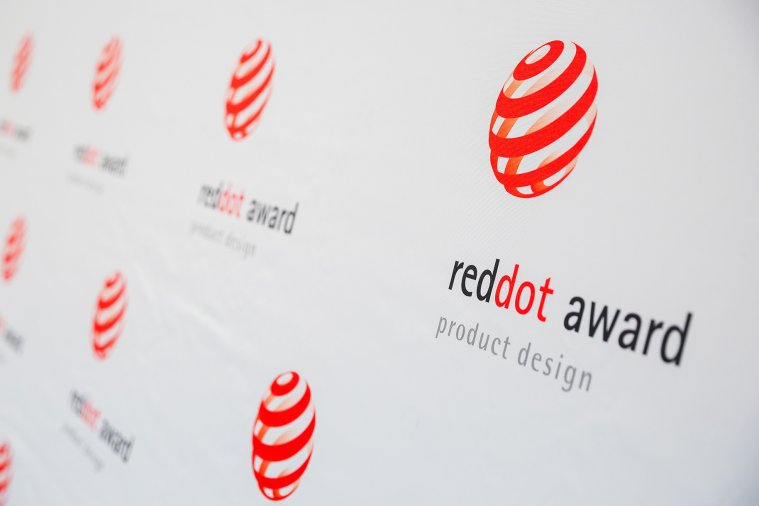 red-dot-2018-feature