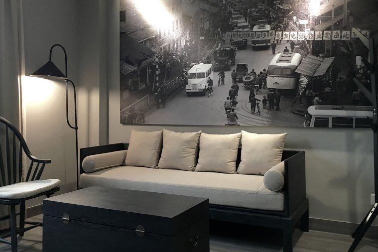 City Inn-feature