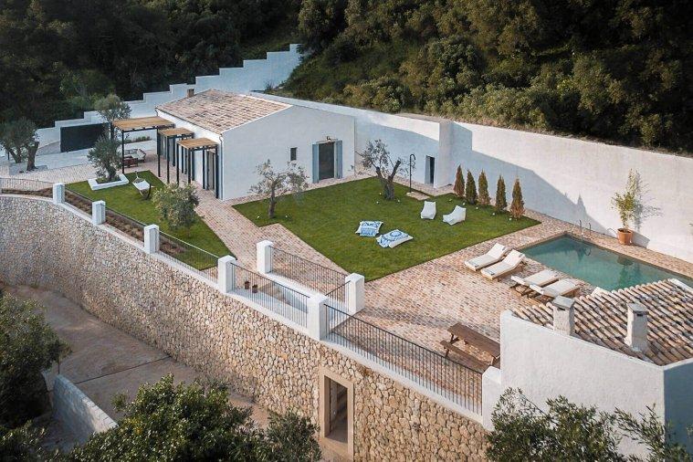 casa-apalati-feature