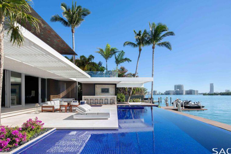 Miami Dilido-feature