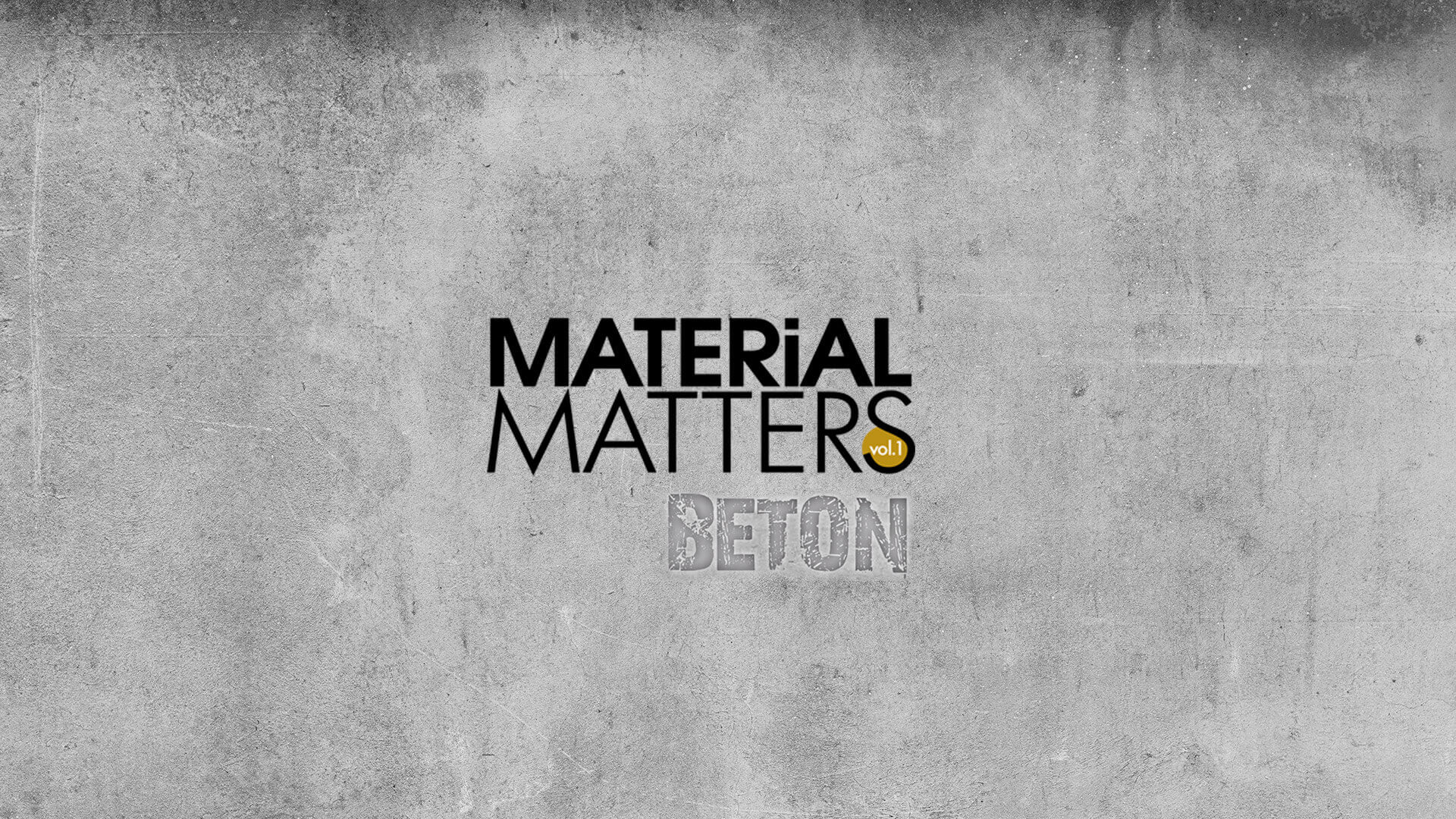 MaterialMatters-feature