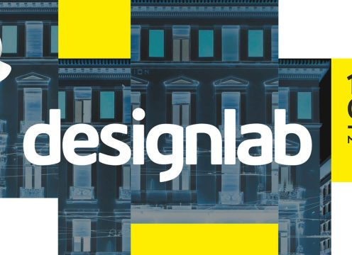 ekmagazine-designlab-2019