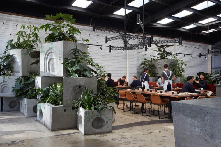ek-magazine-Project281 Café and Roastery-1-slider