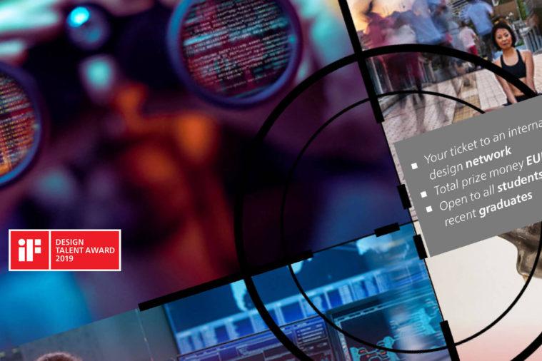 ek-magazine-event-if-Design-Telent-Award-2019-slider (1)