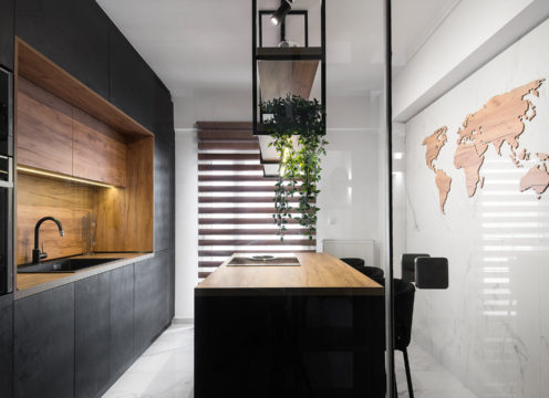 ek-magazine-Nature-Apartment-07
